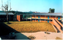 Cato Crest Primary School